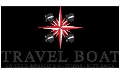 Travel Boat Rent